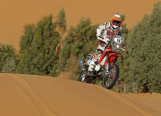 Laia Marruecos E1 1