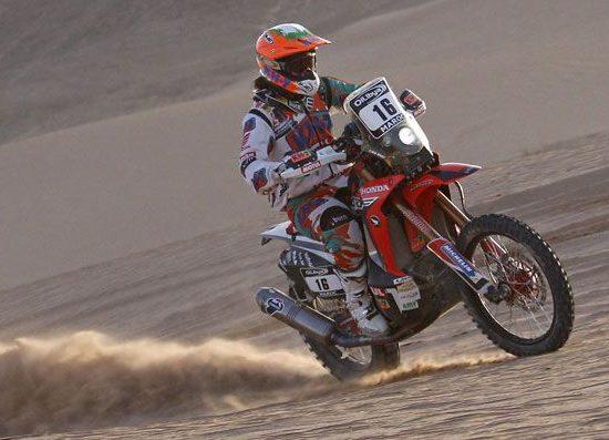 Laia Marruecos E2 1