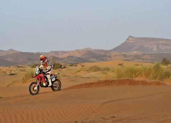 Laia Marruecos E2 2