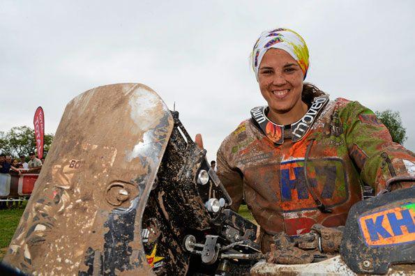 Dakar15 E13 Laia 1B