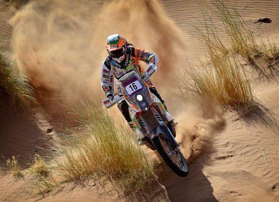 Laia Marruecos D3