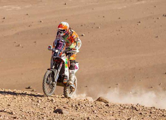 Laia Sanz Atacama Etapa3 1