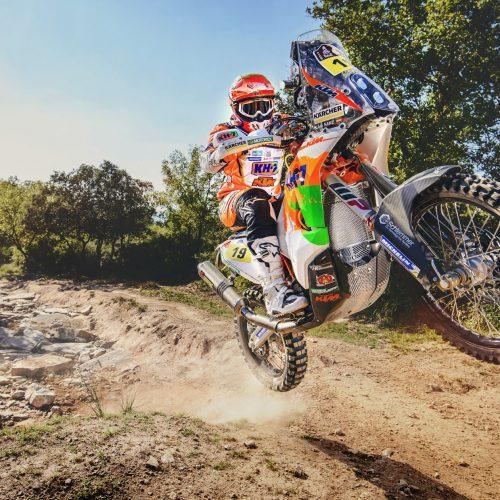 160207_Laia Sanz KTM 450 RALLY 2016-min