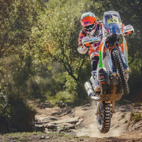 160208_Laia Sanz KTM 450 RALLY 2016-min