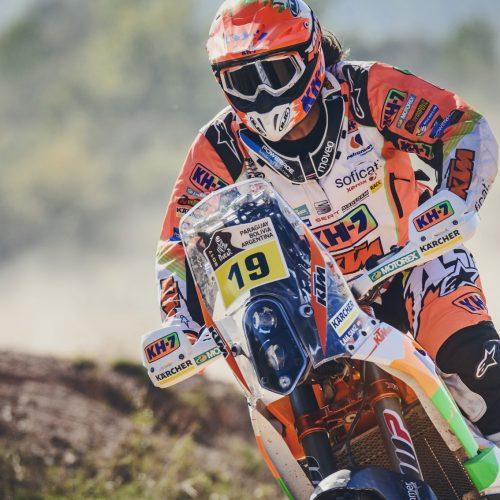 160217_Laia Sanz KTM 450 RALLY 2016-min