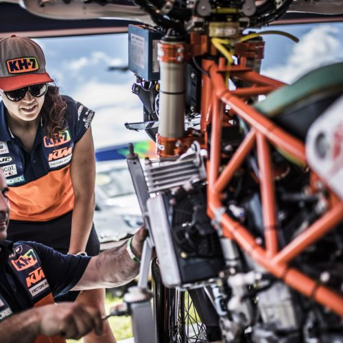 Dakar17_E6_Laia_1